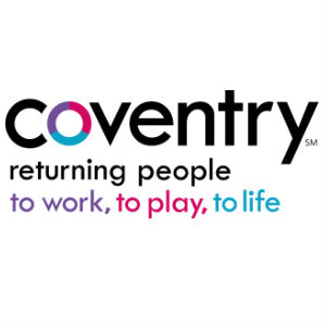 coventry-woco-logo.jpg