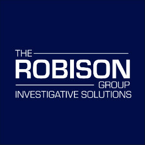 The_Robison_Group_Logo-300px.jpg