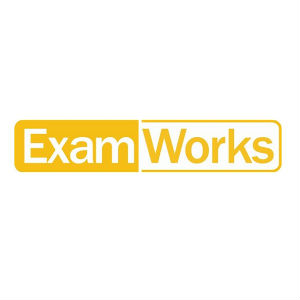 exam-works-woco-logo.jpg
