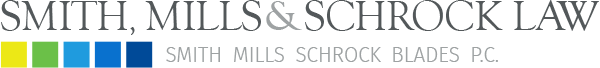 Smith Mills Schrock Law Firm